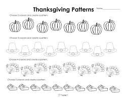 brilliant ideas of free printable worksheets for thanksgiving on