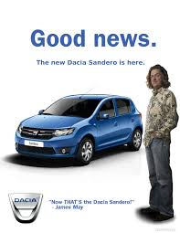 fake ferrari funny here u0027s my fake dacia sandero ad what do you think