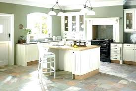 painting kitchen cabinets cream kitchen cabinet cream bloomingcactus me
