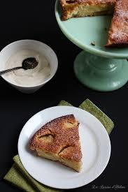emily cuisine pour vous apple cake with baileys recipe la cuisine d hélène