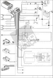 kia sportage wiring diagram pdf dolgular com