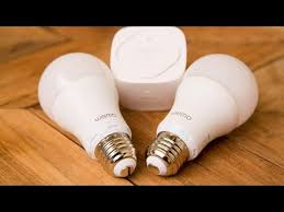 Are Led Light Bulbs Worth It by Are Led Bulbs Worth It Leds Vs Cfls