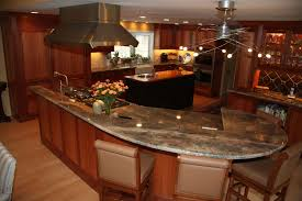 Custom Kitchens By Design Michael Marion Custom Wood Designs By Michael Marion Inc