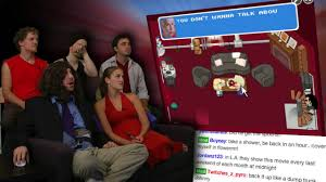 the room the game is awesome part 6 blip hd 720 youtube