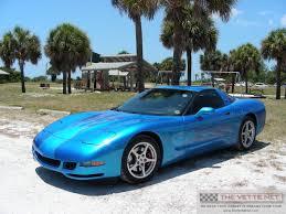 2000 corvette c5 for sale thevettenet com 2000 coupe corvette details