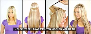 flip in hair flip in hair the original diva beauty