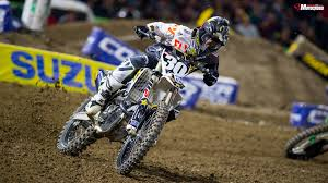 transworld motocross wallpapers 2017 anaheim one sx wednesday wallpapers transworld motocross