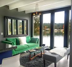 best paint for living room u2013 alternatux com