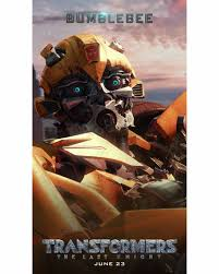 lamborghini transformer the last knight bumblebee u0027s always got your back transformers the last knight