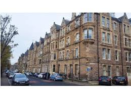 3 Bedroom Flats For Sale In Edinburgh Flats For Rent In Edinburgh S1homes