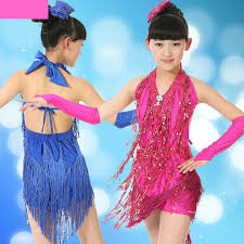 online get cheap latin ballroom dancewear aliexpress com