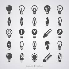 bulb vectors photos and psd files free download
