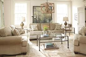 Traditional Living Room Furniture Stores by Living Room Furniture Best Furniture Reference