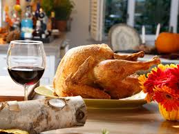 thanksgiving dinner fort lauderdale chefs u0027 favorite turkeys fn dish behind the scenes food trends