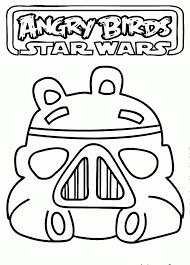star wars coloring pages darth vader 313007