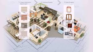 top 5 free home design software compromise best house design software 3d home mac reviews for www
