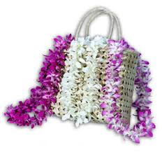 hawaiian leis hawaiian leis hawaiian leis flowers alika s big island