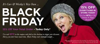 best carr black friday deals carr u0026 westley carrwestley twitter