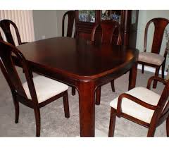 dining tables amazing dining room table covers top pads custom