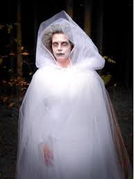 Halloween Costume Ghost Coolest Homemade Spooky Ghost Halloween Costume Ghost Costumes
