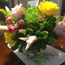 wholesale flowers orlando in bloom florist 59 photos 39 reviews florists 325 w