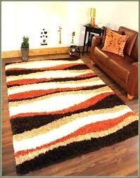 5 X7 Area Rug Orange Area Rug 5 7 Orange And Grey Area Rug Light Grey Olive