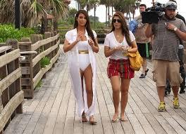 happy birthday kim kardashian u0027s fakery exposed u2014 36 times