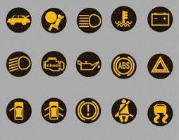 dodge ram warning lights dodge charger dashboard symbols freehold dodge nj
