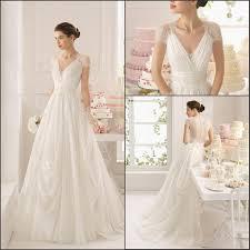 italian wedding dresses italian wedding dresses rosaurasandoval
