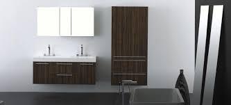 Bathroom Suppliers Gauteng Kitchen Bathroom Products U0026 Tapware Bella Bathrooms