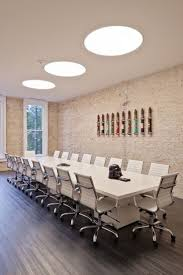 Room Office by 60 Best Boardroom Meeting Images On Pinterest Meeting Rooms