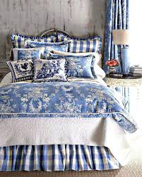 Country Duvet Covers Quilts French Style Duvet Covers Uk French Country Marie Quilt Set