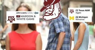 Sec Memes - sec memes tears shed as sec bounced from ncaa tournament
