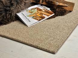 tappeto grande moderno chalet tappeto su misura