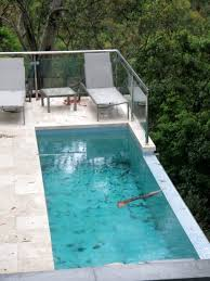 Awesome Lap Pool Designs Ideas Photos Home Design Ideas - Backyard lap pool designs
