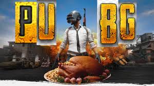 thanksgiving abbreviation nani youtube