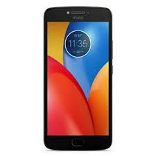 Les Accessoires Les Plus Geeks Et For Motorola Phone Cases Accessories Accessory Geeks