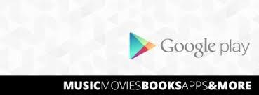 best app for black friday deals google play black friday 2017 deals u0026 sales hotukdeals