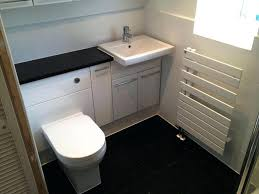 small toilet sink combo sinks cabinet toilet small bathroom basin sink combo tiny small