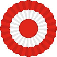 Turkey National Flag Flag Of Turkey Wikipedia