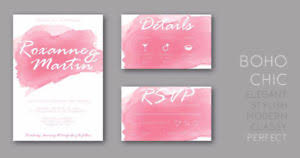 wedding invitations edmonton wedding invitations find or advertise wedding services in