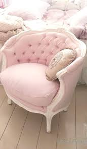 cute looking shabby chic bedroom ideas shabby chic pink shabby
