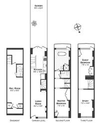 narrow bathroom floor plans small narrow bathroom floor plans luxury with image of small narrow
