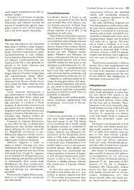 mycose b b si ge orofacial manifestations of the systemic mycoses
