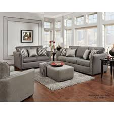 gray living room sets grey living room sets living room decorating design