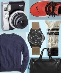 valentines day presents for him 13 s day gift ideas for men instyle
