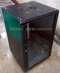 Box Audio Rack Rack Metal Picture More Detailed Picture About Standard 19 Inch