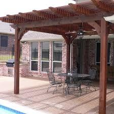 exteriors creative patio roof ideas with garden patio roof patio