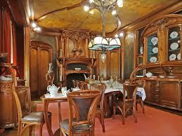 Art Deco Interiors by Description U003cb U003e Salle U003c B U003e U003cb U003e Crèche U003c B U003e Art Nouveau Musée De