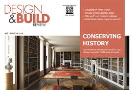 House Design Mac Review Design U0026 Build Review Magazine